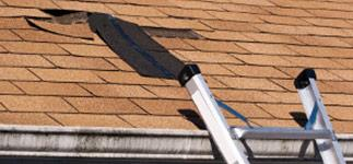Southern New Jersey Roofing Contractor Roof Repair